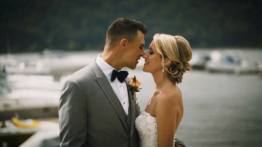 the grandview weddings