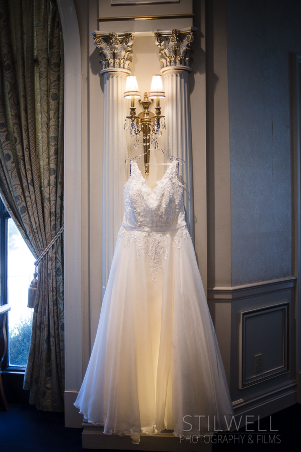 Details New Rochelle NY Weddings