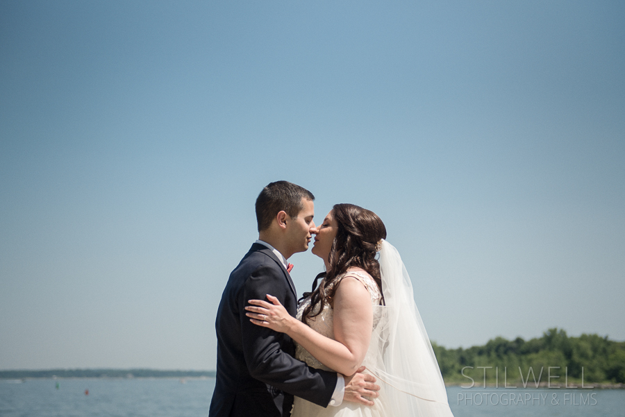 Wedding Photography New Rochelle NY