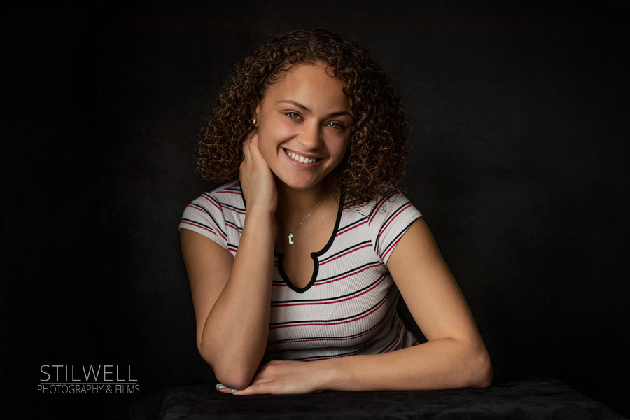 Senior Portrait Photographer Middletown NY