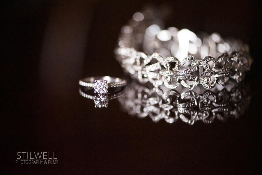 Wedding Jewelry Stilwell Photography Villa Barone Wedding