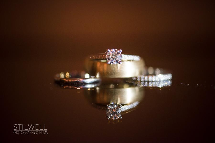 Wedding Rings Mahopac Wedding Villa Barone