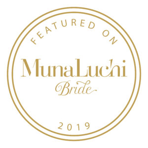 2019-MunaLuchi-Featured-Badge-Stilwell Photography