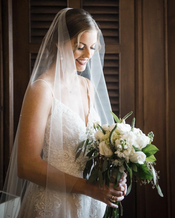 Wedding Portrait Photographer Whitby Castle Rye NY
