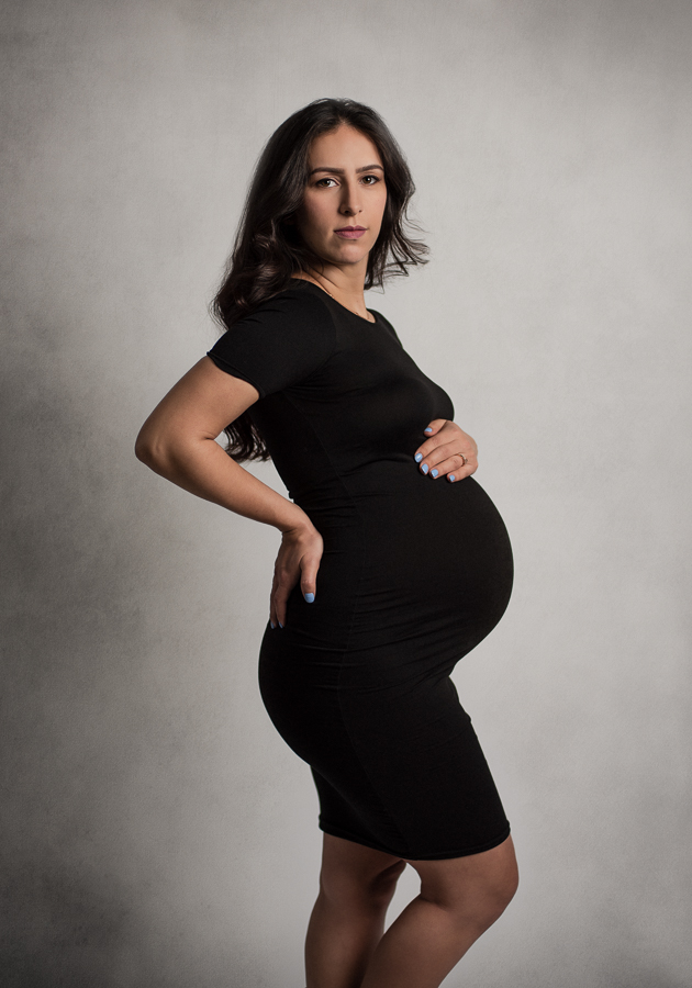 Maternity and Motherhood Hudson Valley Photographer