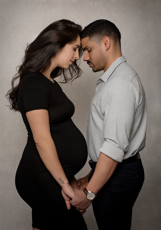 Orange County NY Family and Maternity Photography