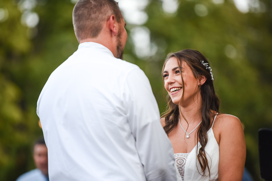 Micro Wedding Photography Pine Bush NY