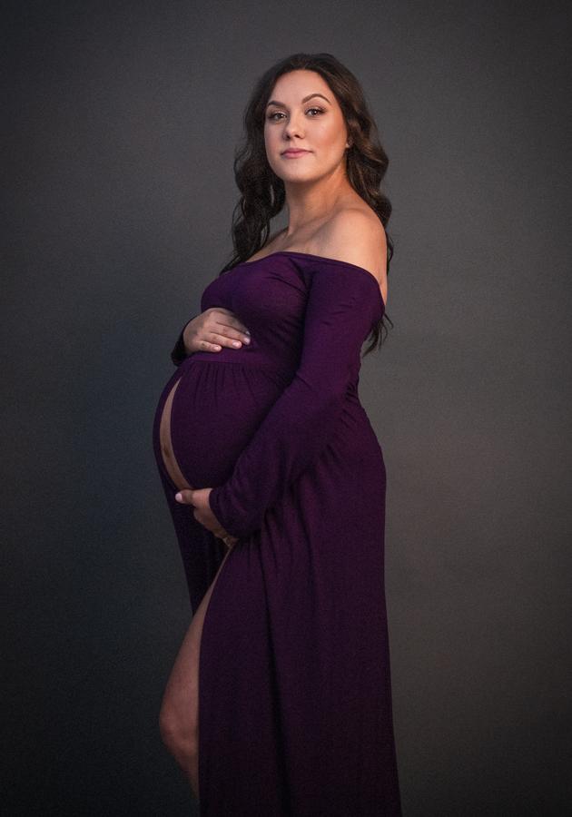 Motherhood Maternity Photography Middletown NY